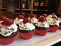 Black Forrest Cupcakes (8359190960).jpg