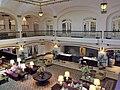 Blackhawk Hotel Lobby.JPG