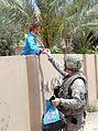 Blackhorse Soldiers Create Renewed Security DVIDS278285.jpg
