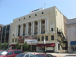 Blackstone-State Theater.jpg