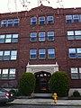 Blackstone Apartments in Seattle.JPG