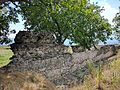 Blagoevgrad Region - Garmen Municipality - Village of Gurmen - Nicopolis ad Nestum (7).jpg