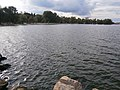Blahovisnyi, Cherkasy, Cherkas'ka oblast, Ukraine - panoramio (29).jpg