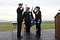 Blair Guy, Richard Dromerhauser and Andria Slough 160128-N-MW990-075 (24567776322).jpg