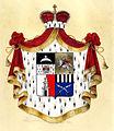 Blason des Princes Schirinsky-Schikhmatoff.jpg