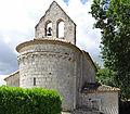 Blaymont - Église Sainte-Foy -5.JPG