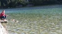 File:Bled Bohinj 190.webm