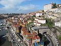 Blick über Porto (14003913681).jpg