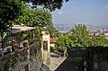 Blick auf Bergamo von San Vigilio.jpg