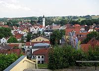 Blick auf Dorfen-01.JPG