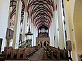 Blick auf die Sauer-Orgel.JPG