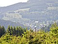 Blick nach Züschen - panoramio.jpg