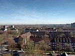 Blick vom Energiebunker Wilhelmsburg (10).jpg