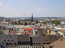 Blick vom Rathausturm über Gera.jpg