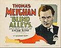 Blind Alleys lobby card.jpg