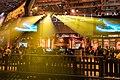 Blizzard Stand Gamescom 2017 (36851343625).jpg