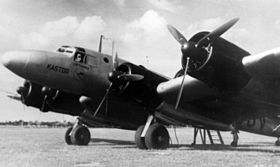 Blohm & Voss BV-142.jpg