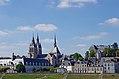 Blois (Loir-et-Cher) (11889761524).jpg