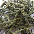 Bloom -A Term for Darjeeling Tea Leaves.jpg