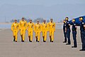 Blue Angels Flight Demonstration Team 2014 (13194011724).jpg