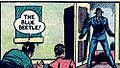 Blue Beetle Mystery Men.jpg