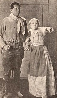 Fanny Midgley American actress