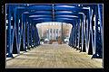Blue Bridge at Leith (3323229632).jpg