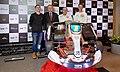 Blue Shock Race World's first.jpg