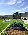 Blue Star Memorial Highway (Greenwood, Virginia).jpg