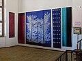 Blue printing museum Pápa 10.jpg