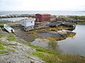 Blue rocks novascotia.jpg
