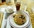 Blueberry pancakes Pj Princeton.jpg