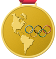 BoNM - Americas-Sport.png