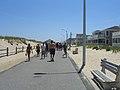 Boardwalk7.13.08ByLuigiNovi2.jpg