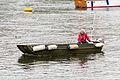 Boat Race 2014 (22).jpg