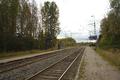 Bobäcks hållplats 01.png
