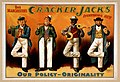 Bob Manchester's Cracker Jacks everything new. LCCN2014636425.jpg