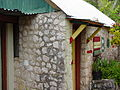 Bob Marley house in Nine Mile, Jamaica.jpg