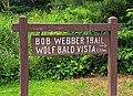 Bob Webber Trail (1) (14599906975).jpg