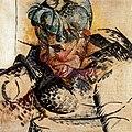 Boccioni - abstract-dimensions-1912.jpg