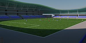 Bodek Architects Tiberias Football Stadium41.jpg