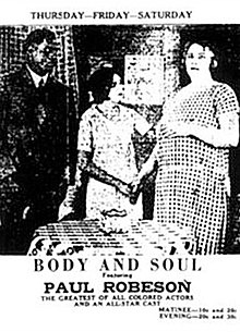 Body and Soul (1925 film poster).jpg