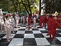 Body painted chess 4.jpg