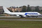 Boeing 747-428(BCF), National Airlines (Air Atlanta Icelandic) JP6928127.jpg