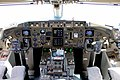 Boeing 757-300 Cockpit.JPG