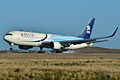 "Boeing 767-300 Delta AL (DAL) ""Habitat for humanity"" N171DZ - MSN 29690 717 (9230305631).jpg"