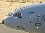 Boeing C-17 Globemaster III (USAF) 261.jpg