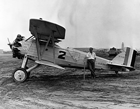 Boeing F2B-1 at NAS North Island in 1928.jpeg