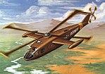 Boeing Winged UTTAS.jpg