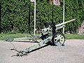 Bofors M34 105mm Gun Hameenlinna 5.jpg